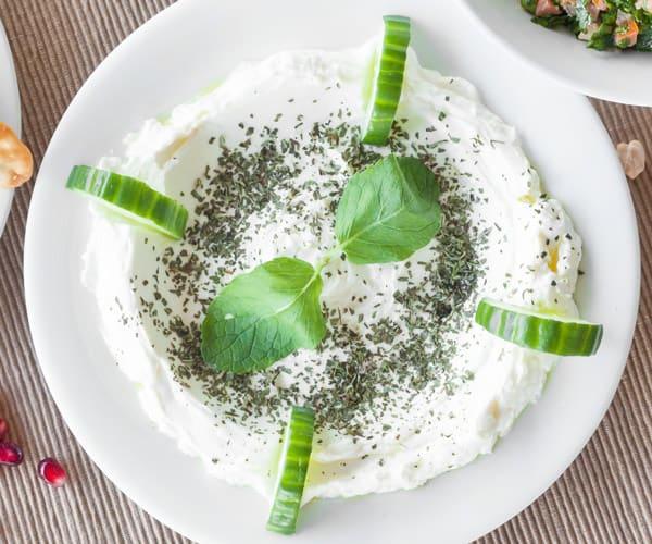 libanais-fait-maison-avec-produits-frais